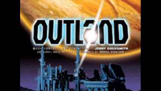 Outland Lesiure Club sequence music - full length (pt.2)