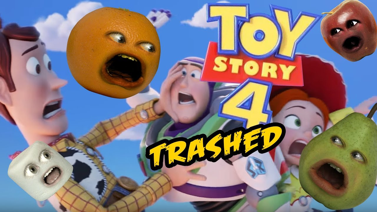 toy story full movie download hd popcorn