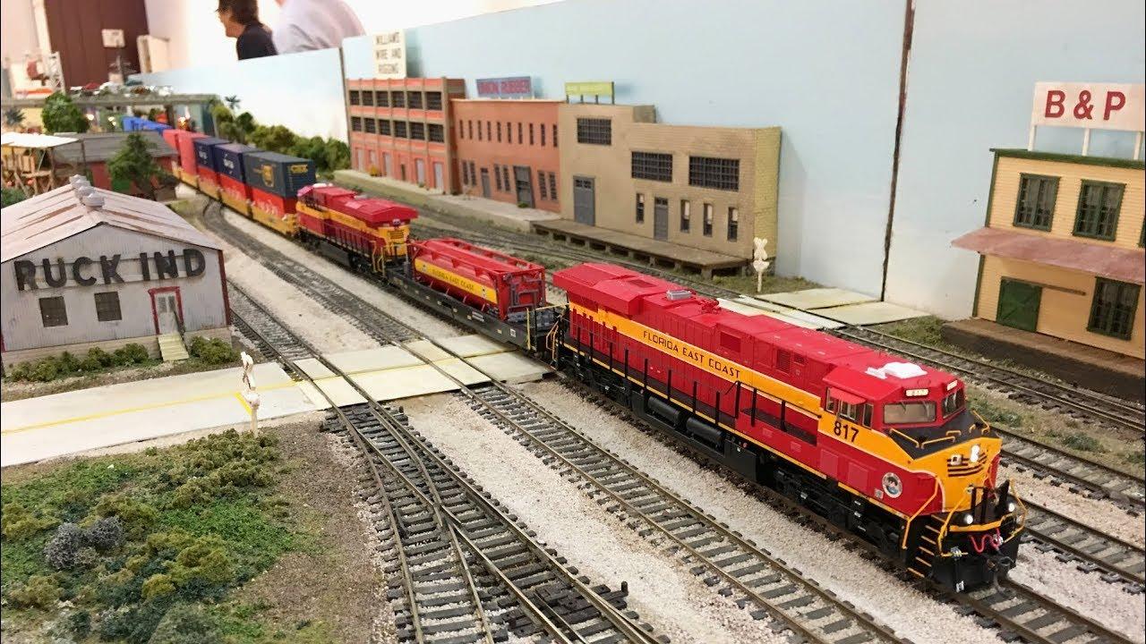 Aliexpress.com : Buy 1:87 Model train ho scale ballast