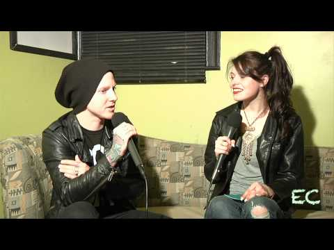 A Skylit Drive Interview