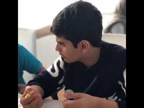 Engineering & Leadership Preparation Program for Youth 2018 in Barcelona, Spain