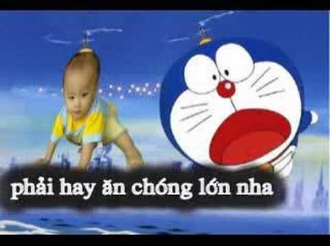 Quang cao may