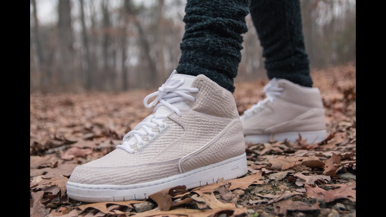 best sneakers 107d8 cc7a5 Nike Air Python SP