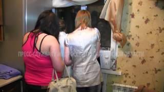 Проститутки Саратова стали вести «цивилизованный» интимный бизнес