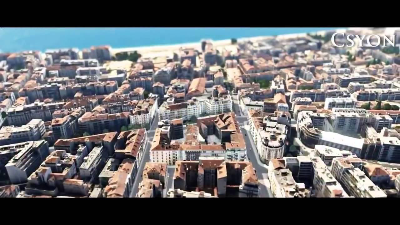 GTA 6 trailer saldra en el 2014 (tutostube) - YouTube