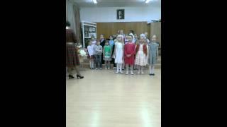 Музыкальная школа им.Скрябина