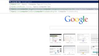 Google Penalty Recovery Tips - Partial Recovery Explained