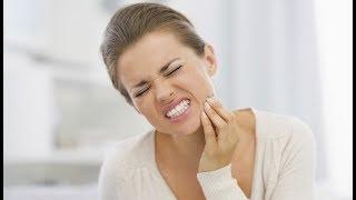 Что делать если болит зуб? Как быстро избавиться от зубной боли?