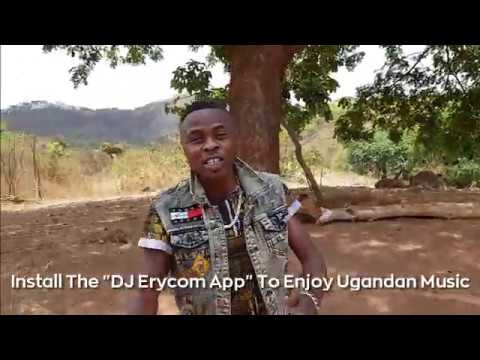 Download New & Old Ugandan Music From www DJERYCOM com