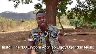 Download Video/Audio Search for DJ Erycom , convert DJ Erycom to mp3