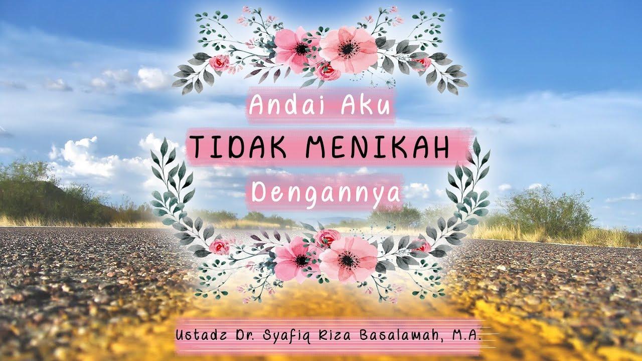 Siti Wahyuni Wahyuni Google