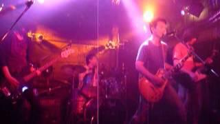 live-cam 3/4.