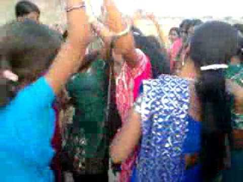 Shubh vivah dance girls and hot video