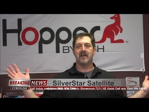 Dish Network Salem OR  Lock in your TV price  DISH Network Deals