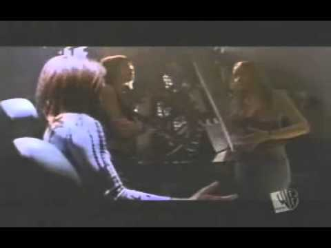 Birds of Prey TV (2002) Long promo original