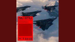Nu Stiu (feat. Azteca)