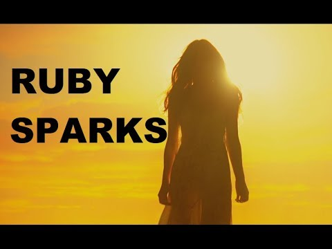 Underrated Classics  Ruby Sparks
