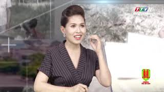 TayNinhTV | Văn Hóa Giao Thông | CUỘC ĐIỆN THOẠI TÉ NGỬA
