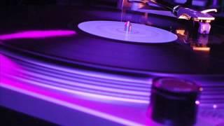 Down the street (Original mix) - markfunk