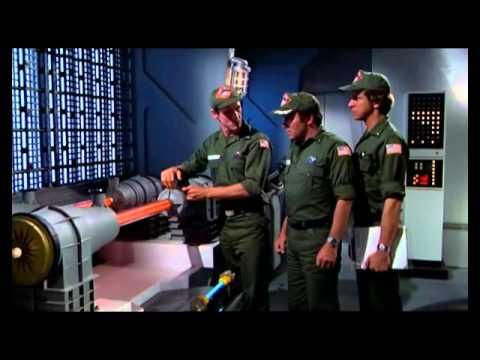 Airplane Lunar Station Alpha Beta Youtube