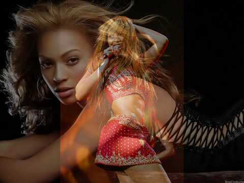 Beyonce - Single Ladies (Dave Aude remix)