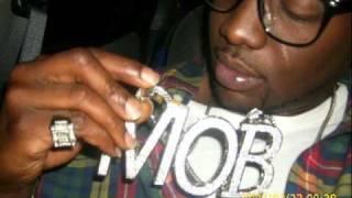 Memphis Mobstarz (Sunami) Twuan G, Codak, D-Boy