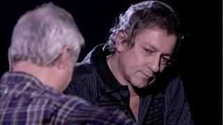 Baixar Jorge Palma & João Gil | Senta-te aí ( ao vivo )