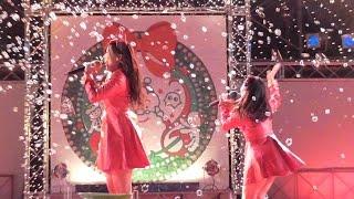 高松冬のまつり 2013.12.22 香川 愛媛 高知 徳島のご当地アイドル.