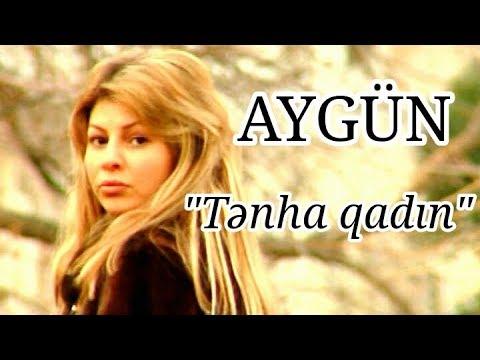Tural Davutlu - Zaman Zaman 2019 / Official Audio