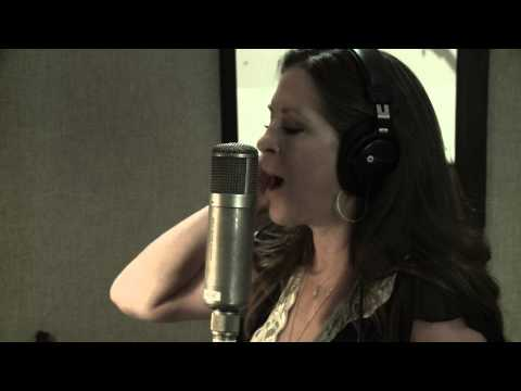 Carlene Carter |  I'll Be All ...
