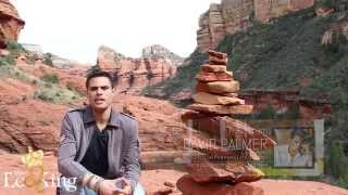 Extended Preview: Jupiter in Leo Bash Retreat in Sedona, AZ