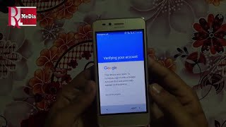 Download Video HUAWEI LUA U22 Y3ii Google Account Bypass Latest 2017 MP3 3GP MP4