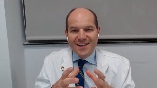Do HDAC inhibitors still have a place in the treatment of myeloma?