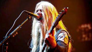 "Nightwish performing ""I Want My Tears Back"" SUBSCRIBE to Nightwish ..."