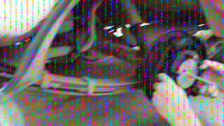 Обзор задних тормозов волга 2410
