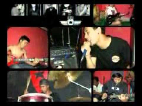 Bali romeos band_ Nasib Sial