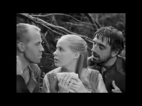 The Genius Of: Ingmar Bergman