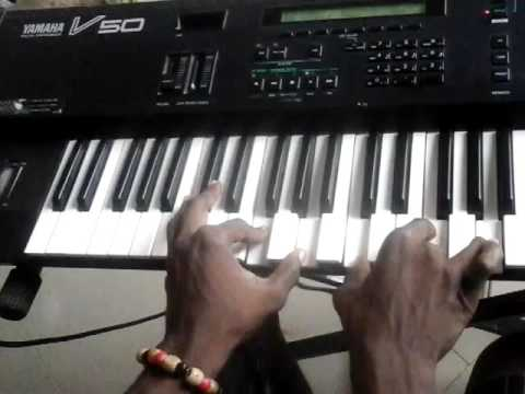 Piano : piano chords on key f Piano Chords or Piano Chords On ...