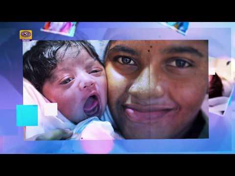Every Child Alive | Dr. Rakesh Kumar | Dr. Shivani Dar | Tamanna Perween| Navjeevan Ep -04