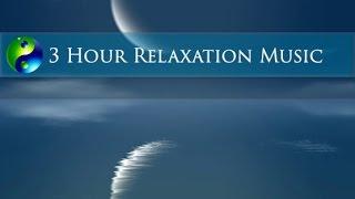 Yoga Music; Relaxing Music; Spa Music; New Age Music; Healing Reiki Music; Meditation Music