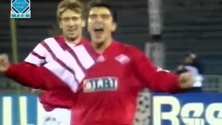 СПАРТАК - Бавария (Мюнхен, Германия) 1:1, Лига Чемпионов - 1994-1995(19 октября 1994 года, Лига Чемпионов - 1994-1995, Групповой турнир. Группа