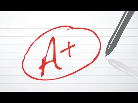Does Your School Grade Really Matter?