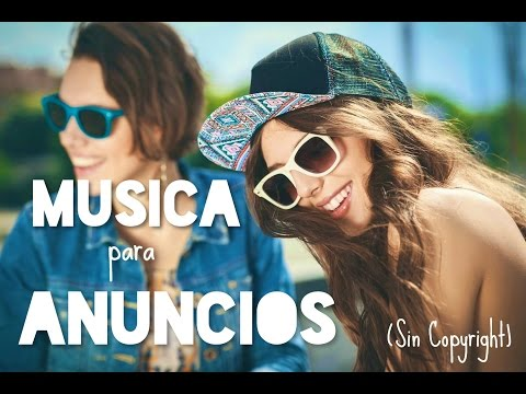 Best Music for ADVERTISEMENT & COMMERCIALS ▶ [without Copyright]