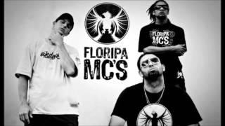 Floripa MC