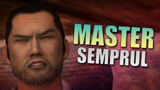 Download Way of The Samurai 4 - MASTER SEMPRUL !! Mp3 and Videos