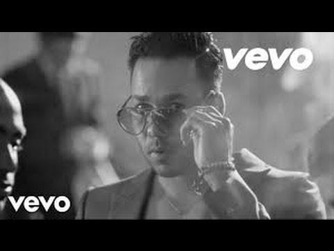 Video y Letra de Propuesta Indecente - Romeo Santos  Romeo Santos Propuesta Indecente Letra