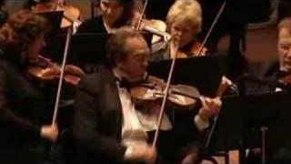Tchaikovsky - Nutcracker - Pas de deux