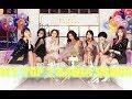 My Top 7 Rania/BP Rania Songs