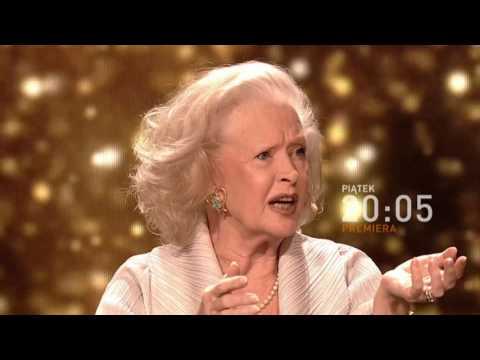 """""""Dancing With the Stars. Taniec z Gwiazdami 7"""" - Odcinek 7 (Zwiastun 4)"""