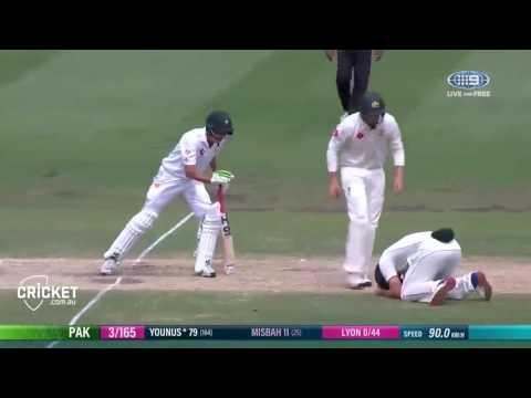 Fucking Funny Cricket 😂